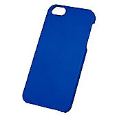Tortoise™ Hard Case Super Thin iPhone 5 Blue