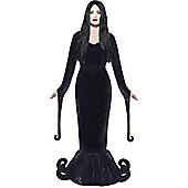 Duchess of the Manor - Adult Costume Size: 18-20