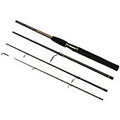 Shakespeare Ugly Stik 6.6ft Travel Spin Rod