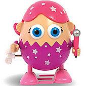 Egg Bods Eggs Factor