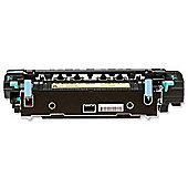 HP Fuser Kit 220v (Yield 150,000) for Colour LaserJet 4600