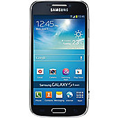 Samsung Galaxy S4 Zoom Black