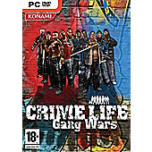 Crime Life - Gang Wars - PC