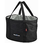 Rixen & Kaul Folding Shopper Pro Bag. Without KF850 Adapter