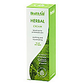 Herbal Cream (75ml Cream)