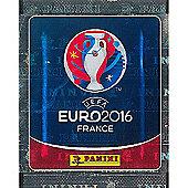 Panini UEFA Euro 2016 Sticker Pack