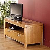 World Furniture Nevada TV Stand