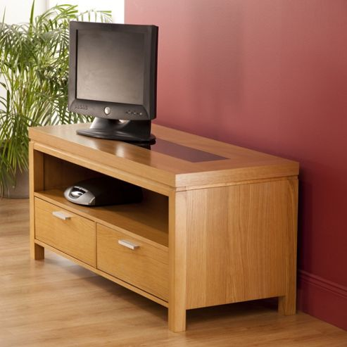 World Furniture Nevada TV Stand
