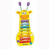Boikido Giraffe Xylophone