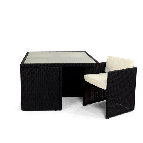 buy billyoh 4000 sovereign kensington 4 seater square cube. Black Bedroom Furniture Sets. Home Design Ideas