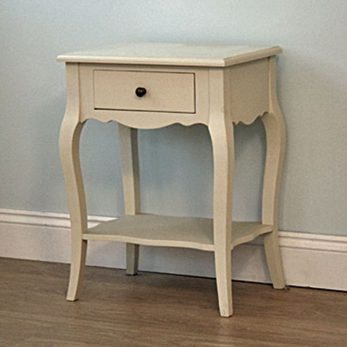Originals Loire Bedside Table