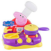 Peppa Singalong Kitchen