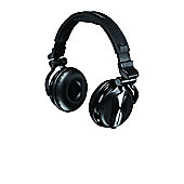 Pioneer HDJ-1500 Over-Ear Headphones Black