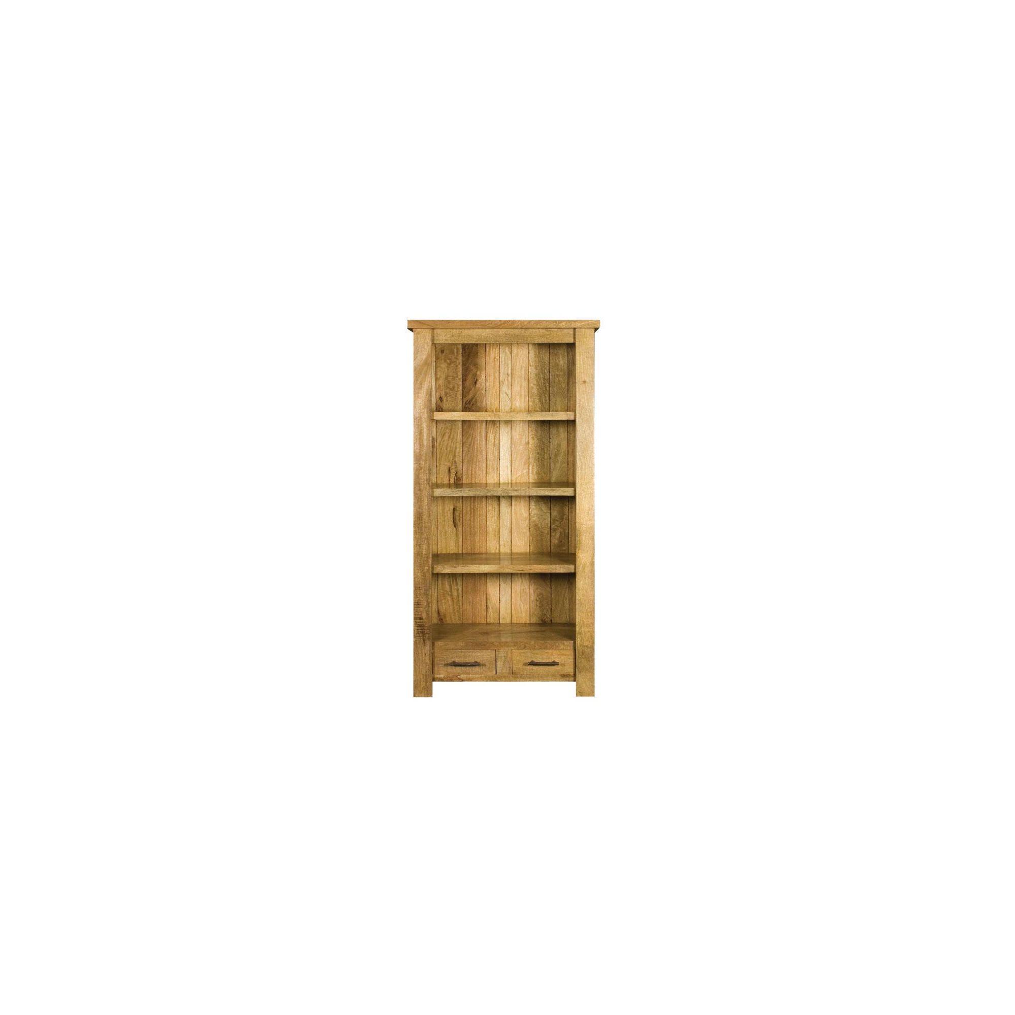 Alterton Furniture Rutland Tall Bookcase at Tesco Direct