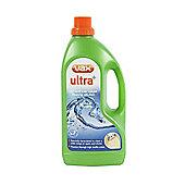 Vax AAA New Ultra+ 1.5L