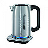 Russell Hobbs 20160 1.7L Jug Kettle with Illumina Colour Control Technology