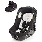 Jane Matrix Light 2 Car Seat (Klein)