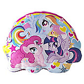 My Little Pony Secret Soft Diary