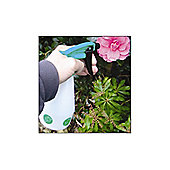 Greenkey 110 Trigger Sprayer 500ml