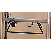 Body-Solid Functional Trainer Accessory Rack