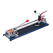 Tile Cutter Shaper Heavy Duty Manual Ceramic