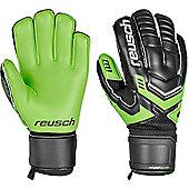 Reusch Re:Load Prime M1 Goalkeeper Gloves - Green