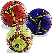 Jet Striker Size 5 Football