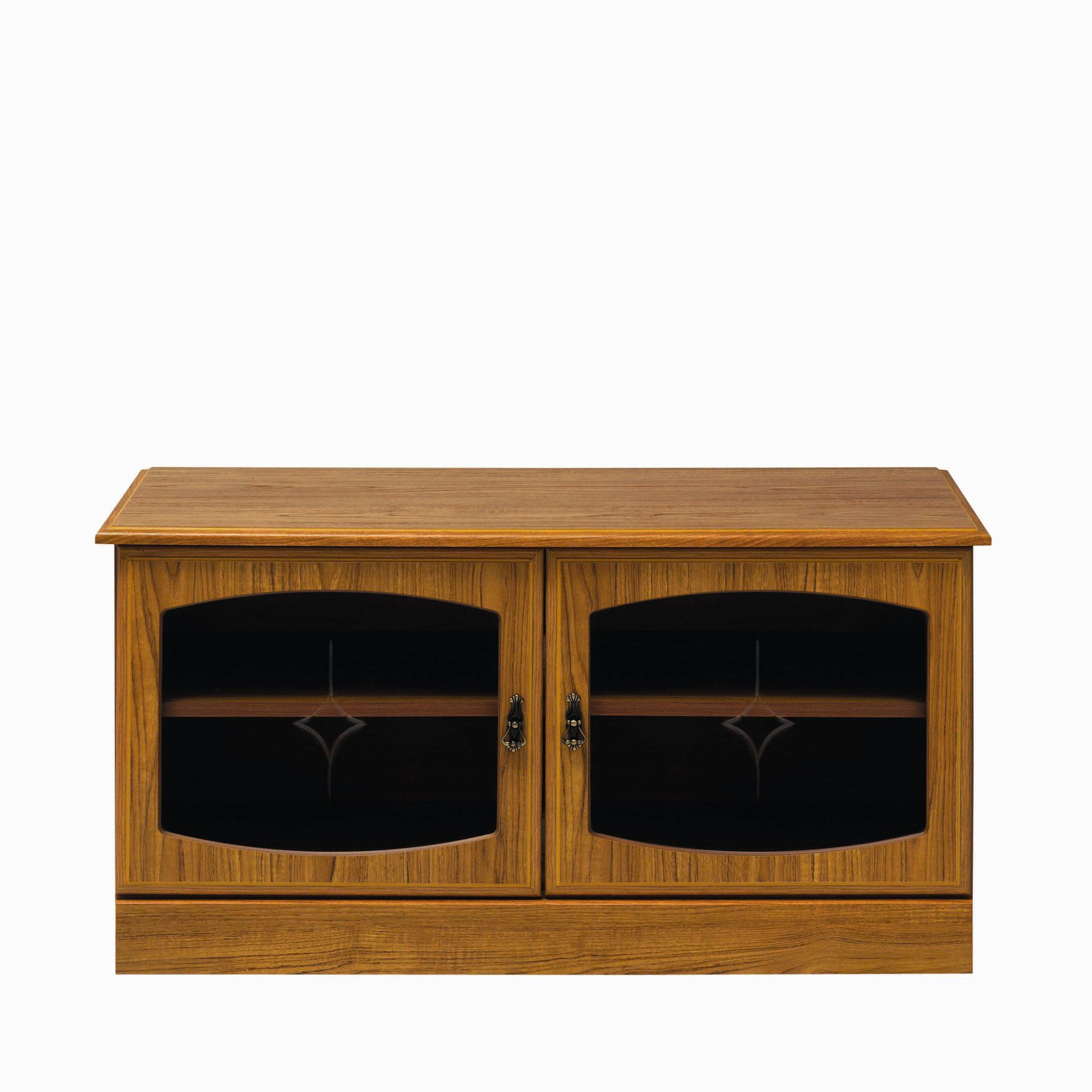 Caxton Tennyson TV Cabinet at Tesco Direct