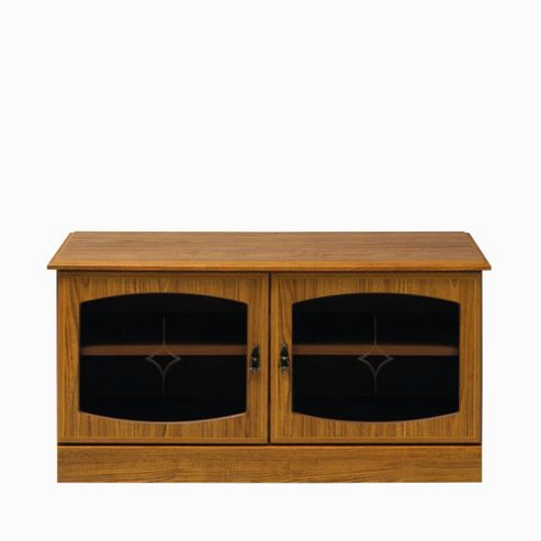 Caxton Tennyson TV Cabinet