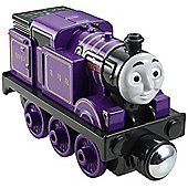 Thomas and Friends Take-n-Play Ryan