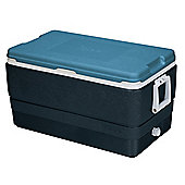 Igloo Max Cold 70 Large Ice Chest Cool Box