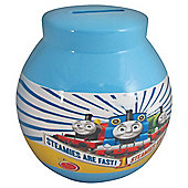Thomas Money Pot