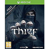 Thief  - Xbox One