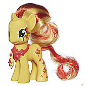 My Little Pony - Sunset Shimmer