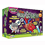 Grafix The Mad Scientist Kit