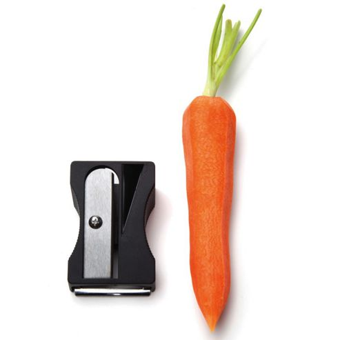 Karoto Carrot peeler