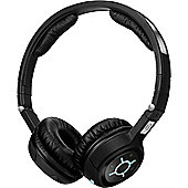 SENNHEISER MM450X BLUETOOTH HEADPHONES