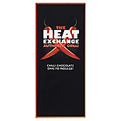 Heat Exchange Chilli Chocolate