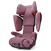Concord Transformer XBag Group 2/3 Car Seat Raspberry Pink