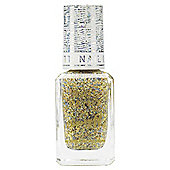 Barry M Confetti Nail Paint 1 Dolly Mixture 10Ml