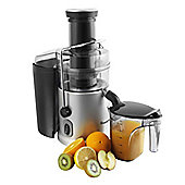 SP12040N 700W Whole Fruit Juicer with 2 Speeds & 1 Litre Collection Jug