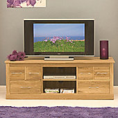 Baumhaus Mobel TV Cabinet