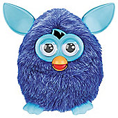 Furby Cool - Blue