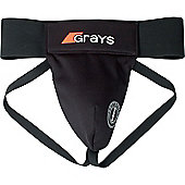 Grays G200 Abdo Guard