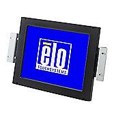 "Elo 1247L 30.7 cm (12.1"") LCD Touchscreen Monitor - 4:3 - 40 ms"