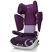 Concord Transformer XT Car Seat (Plum Purple)