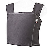 Close Caboo +Organic Baby Carrier - Misty Morning