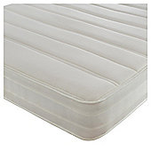 Silentnight Mirapocket 1200 Classic Purotex Single Mattress