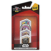 Disney Infinity 3.0 Twilight of the Republic Power Disc Pack