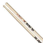 Vic Firth AJ5 American Jazz Drum Sticks